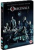 The Originals – Season 2 [DVD] [2015]