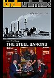 The Steel Barons