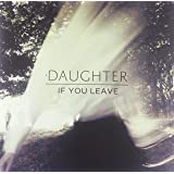 If You Leave [Vinyl LP]