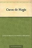 Curso de Magia