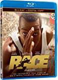 Race [Blu-ray + Digital Copy] (Bilingual)
