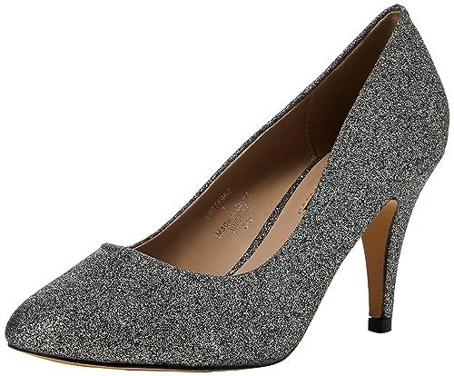 28e931ca5fd Dorothy Perkins Women s Closed Toe Heels