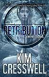 Retribution (A Whitney Steel Novel Book 2)
