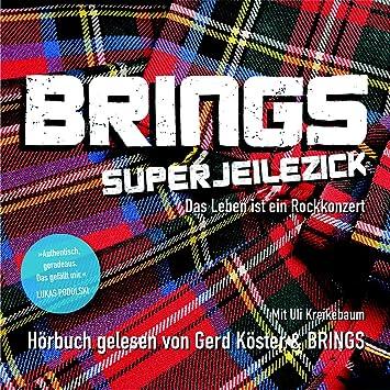 brings superjeilezick