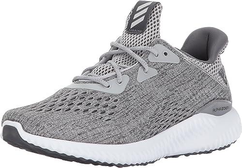 adidas Alphabounce Em W, Zapatillas para Correr para Mujer: Amazon.es: Zapatos y complementos