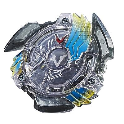 Beyblade Burst Evolution Single Top Pack Valtryek V2: Toys & Games [5Bkhe1006700]