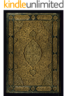 The Gulistan of Sa'adi