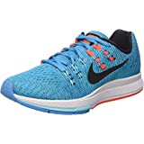 Nike W Air Zoom Structure 19, Women's Sports shoes