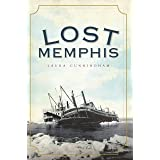 Lost Memphis