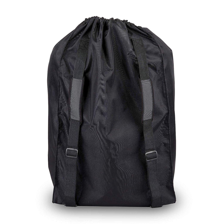 Amazon.com: Asiento de coche bolsa de viaje: Baby