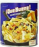 Ortega Que Bueno Nacho Cheese Sauce, 6 lb. 10 oz.