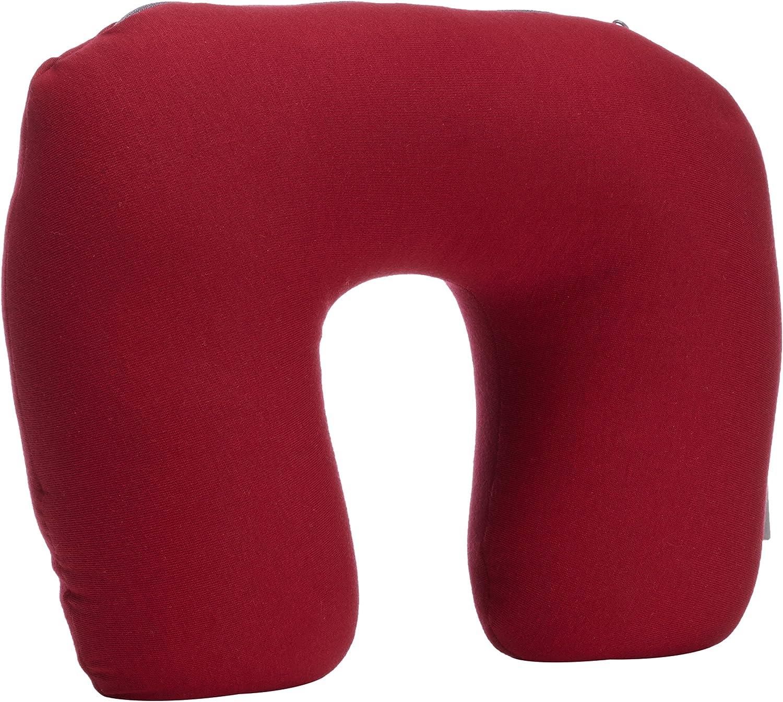 Samsonite Travel Pillow, 27 cm