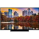 TV TOSHIBA 55 55V5863DG UHD Smart TV HDR10 Slim