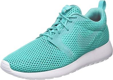 Nike Men's Roshe One Hyp Br Ankle-High