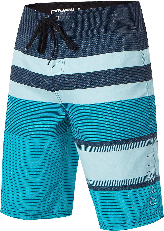 ONeill N03200 Boardshort Homme