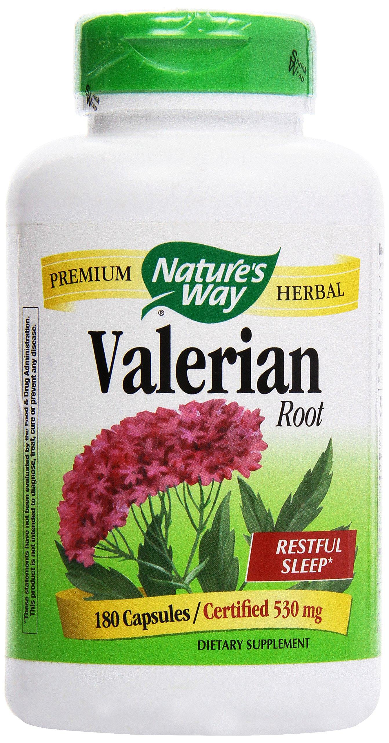 Nature Made Gelatin Capsules