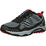 Saucony Men's Grid Excursion tr10 Running Shoe