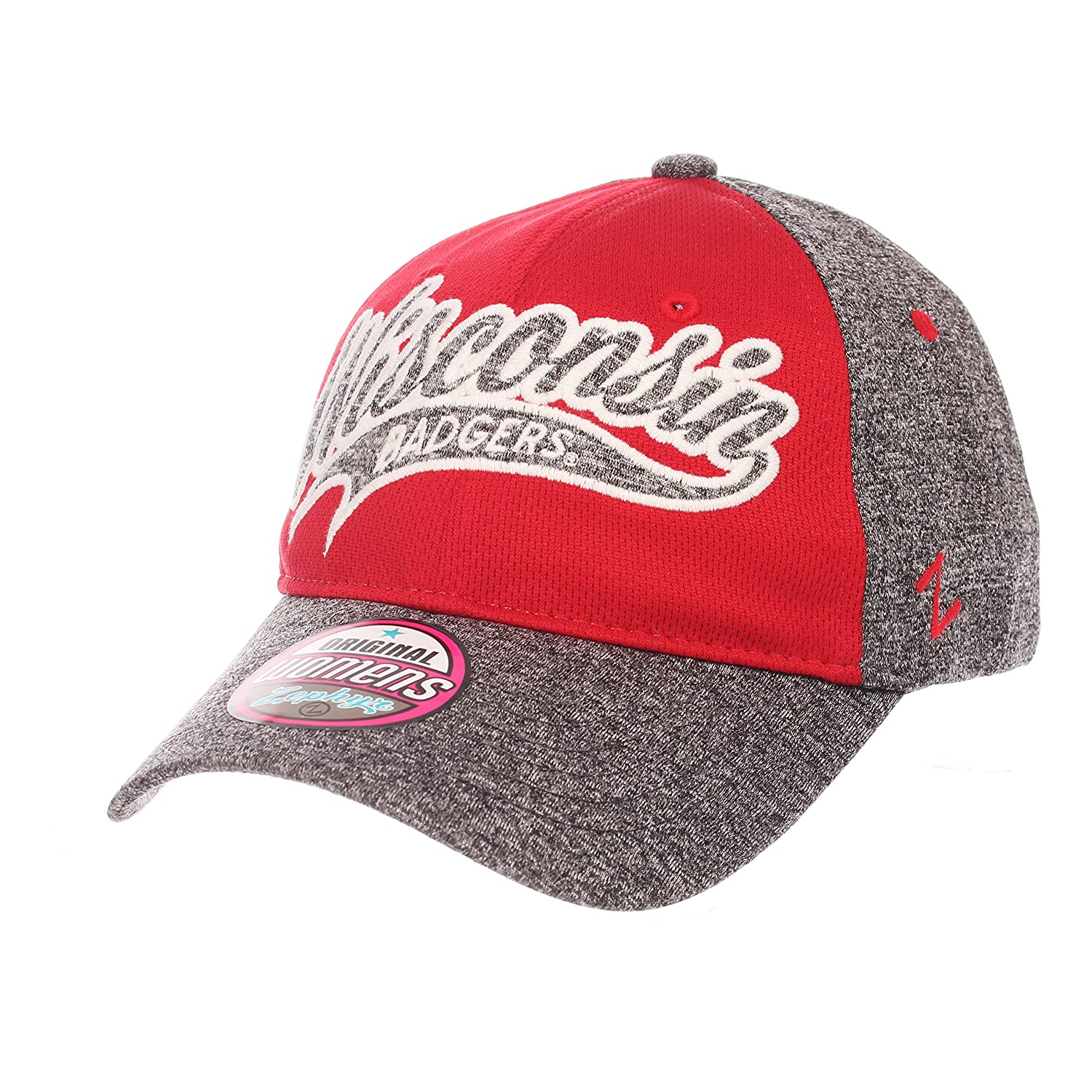 Shimano Cap//Hat-Very Soft and warming material//Very Comfortable//Novelty