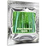 """BAMBÚ GIGANTE MOSO 60 semillas - Phyllostachys pubescens - """"El rey de los bambúes"""""""