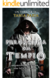 La Pergamena del Tempio