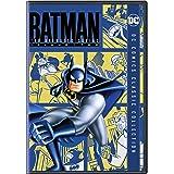 Batman: The Animated Series Vol. 2 (Repackaged/DVD)