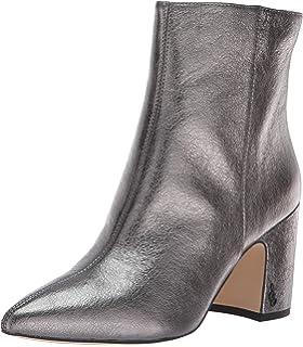 6110f445b40 Sam Edelman Women s Hilty 2 Fashion Boot
