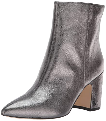 11b1d3951 Sam Edelman Women s Hilty 2 Fashion Boot