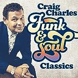 Craig Charles Funk and Soul Classics