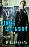 Dark Ascension (Generation V)