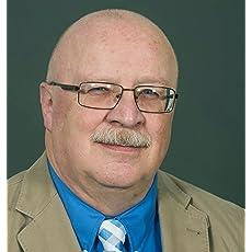 Peter V. Schaeffer