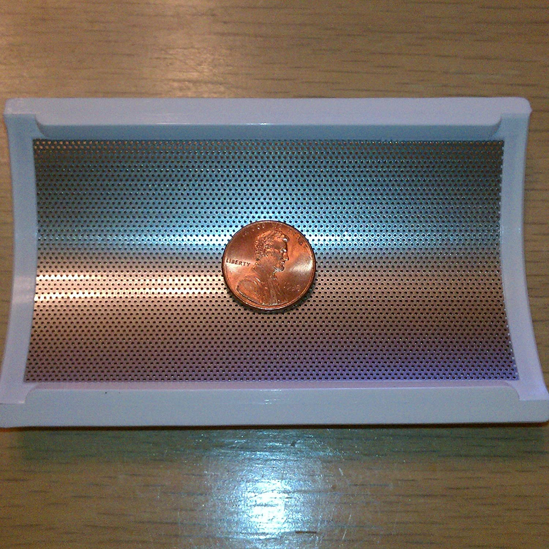 Champion Screen - Small - Almond - Champion Juicer Screen PLSSCREEN