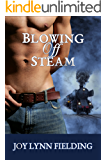 Blowing Off Steam