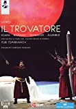 Tutto Verdi: Il Trovatore (Teatro Regio di Parma)