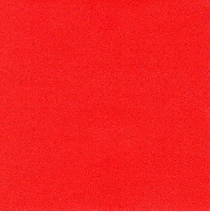 Bastelpapier Weihnachten.Bastelpapier 80 Blatt Doppelseitig Rot Und Grün Origami Papier
