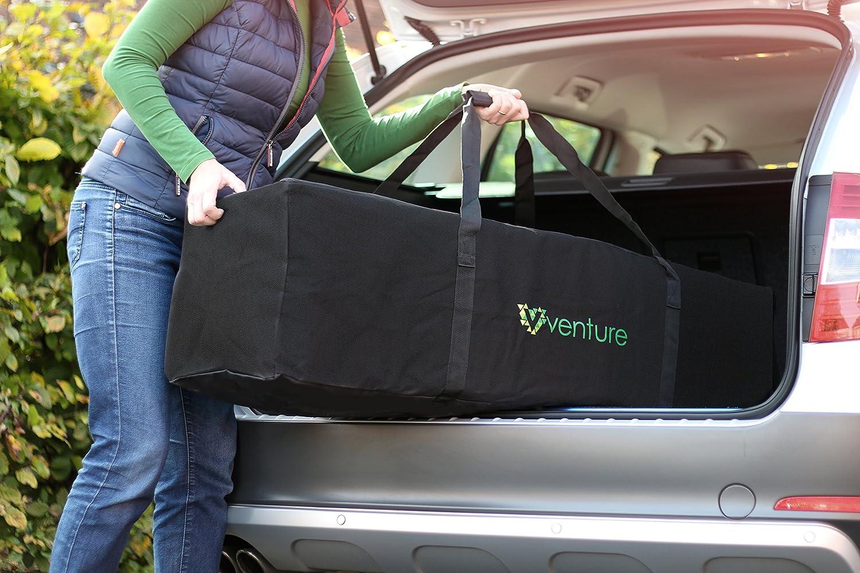 Venture Universal Landau Sac de transport poussette