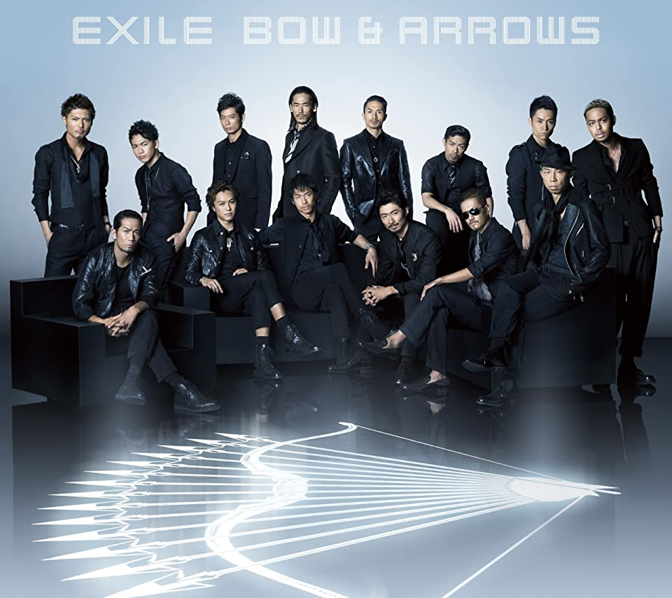 EXILE Android(960×...