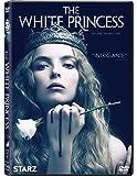 The White Princess (3 DVD)