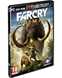 Far Cry Primal - Special Edition - PC