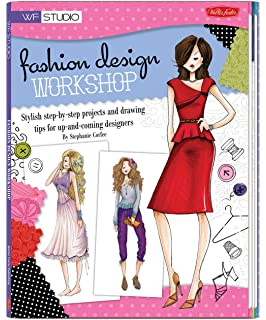 How To Be A Clothing Designer   How To Be A Fashion Designer Ideas Projects And Styling Tips To