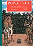 Popol Vuh. The Sacred Book of the Mayas. English
