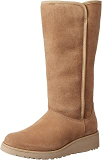 UGG Women's Kara Winter Boot