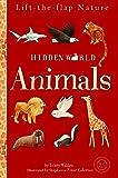 Hidden World: Animals (360 Degrees)