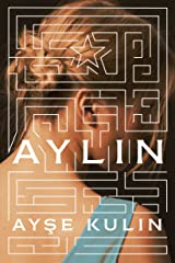 Aylin Kindle Edition