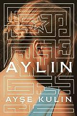 Aylin Kindle Edition