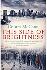 This Side of Brightness Kindle Edition