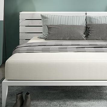 the latest 61c61 2811c Signature Sleep Memoir 12-Inch Memory Foam Mattress, King Size