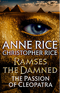 The wolf gift the wolf gift chronicles 1 kindle edition by ramses the damned the passion of cleopatra fandeluxe Image collections