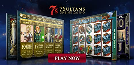 casinonpel