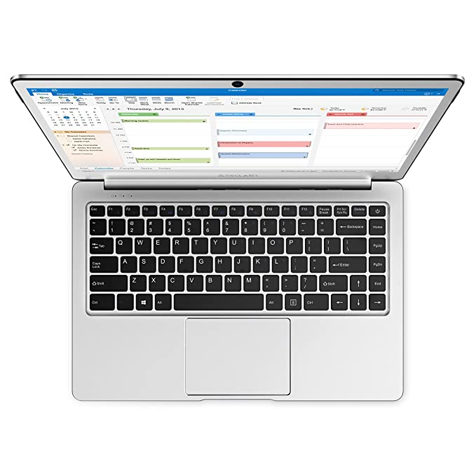 Amazon.com: Teclast F7 Tablet PC Moda Ultrafina 14