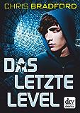 Das letzte Level (dtv short 2)
